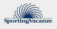 Logo Sporting Vacanze